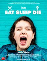Come, duerme, muere (2012) online y gratis