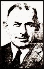 George Parchen