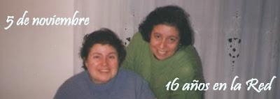 http://www.ccgedciones.com