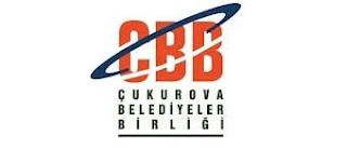 çukurova belediyeler birliği toplandı