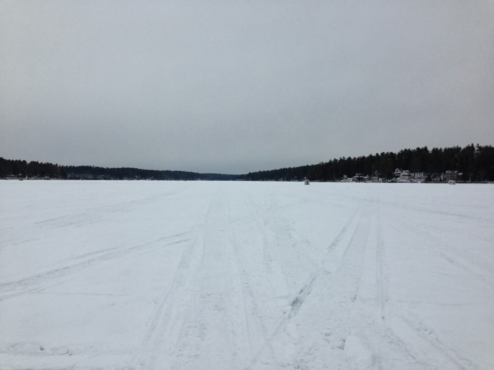 Paul 39 s hunting blog ice fishing mousam lake for Maine ice fishing derbies