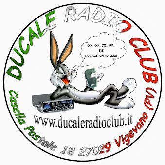Ducale Radio Club