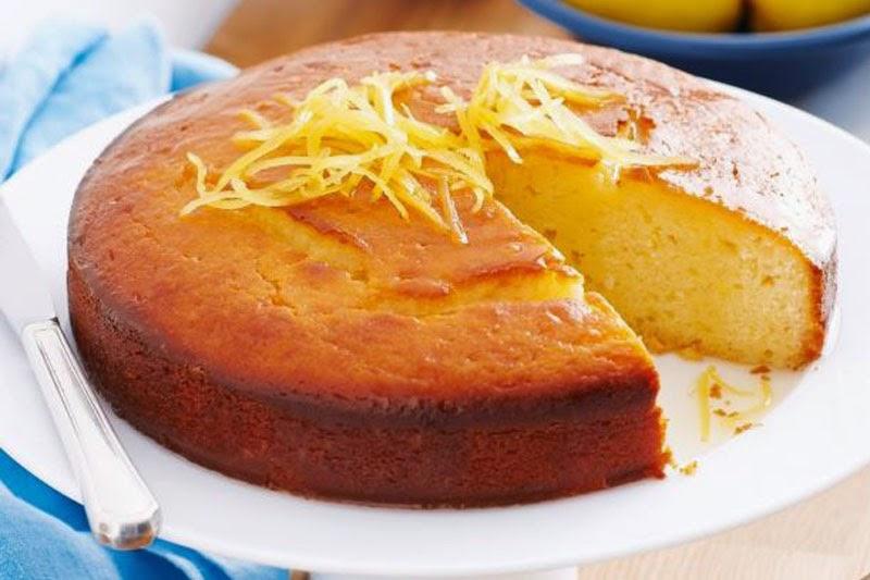 New Year Cake Recipe In Hindi