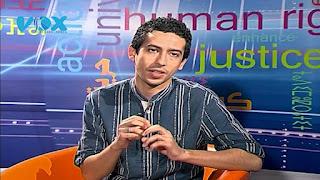 كلمات اغنية هاكا ماما للمغني فيصل عزيزي
