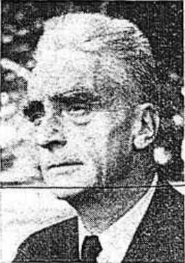 Arthur S. Hoffman