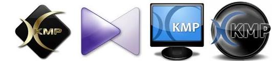 KMPlayer 2015 Free Download Offline Installer