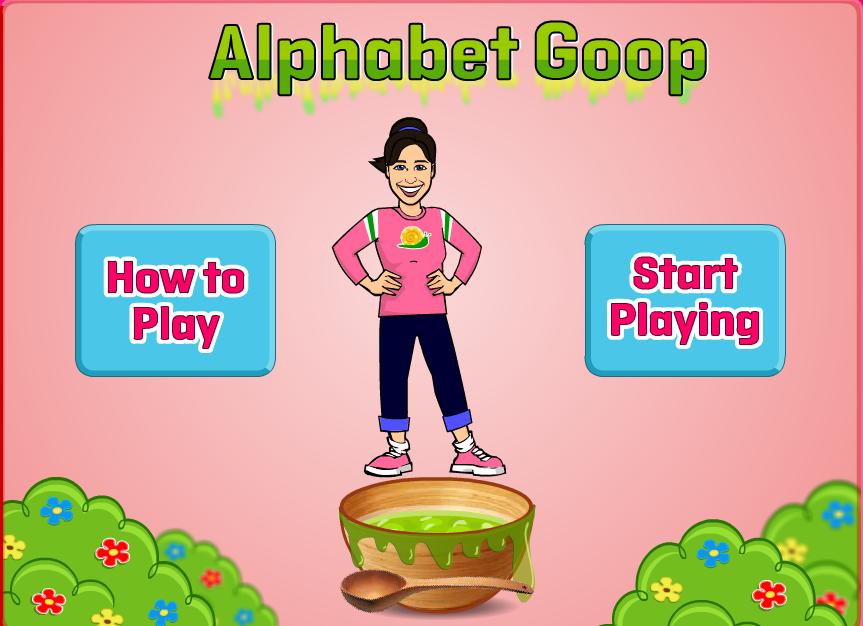http://www.tvokids.com/games/alphabetgoop