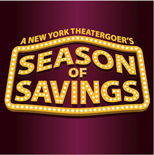 Win the Ultimate Theater Weekend With the Launch of the 11th Edition of Season of Saving Guide
