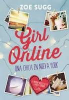 http://www.megustaleer.com/libros/girl-online/GT34277