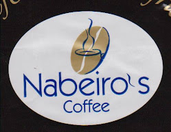 NABEIRO'S COFFEE