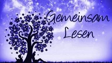 http://schlunzenbuecher.blogspot.de/2015/01/gemeinsam-lesen-96.html