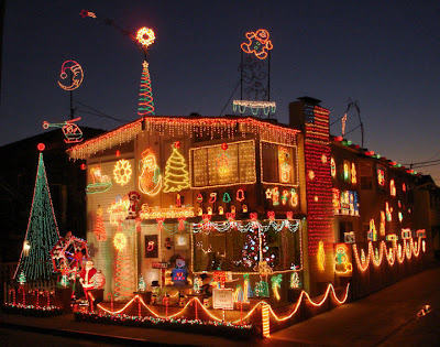 Best Christmas Lights Ever-3