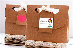 Packaging Personalizado