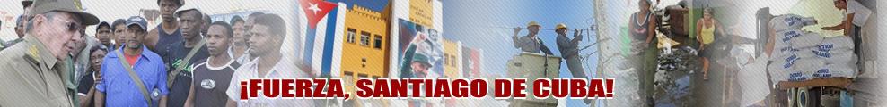Fuerza, Santiago de Cuba