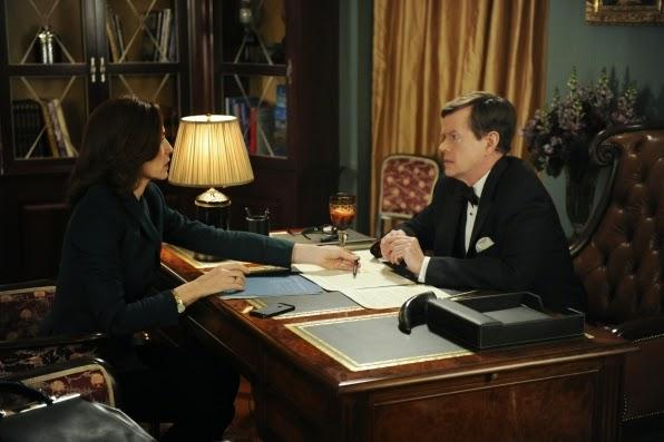 The_Good_Wife S05E19
