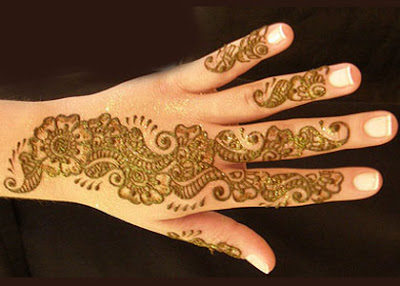mehndi_design_arabic_1