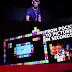 Nokia TGIF: Nokia Lumia 800 Launch Party in the Phillipines