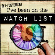 http://csicolorstoriesinspiration.ning.com/forum/topics/under-surveillance-case-file-no-118-1