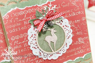 crafty moly torebki na prezenty