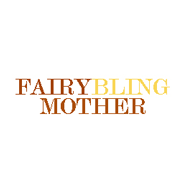 FairyBlingMother
