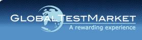 Gana dinero con encuestas en GlobalTestMarket