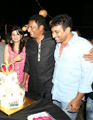Prakash Raj Birthday bash-thumbnail-6