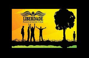 Comunidade Terapêutica Liberdade