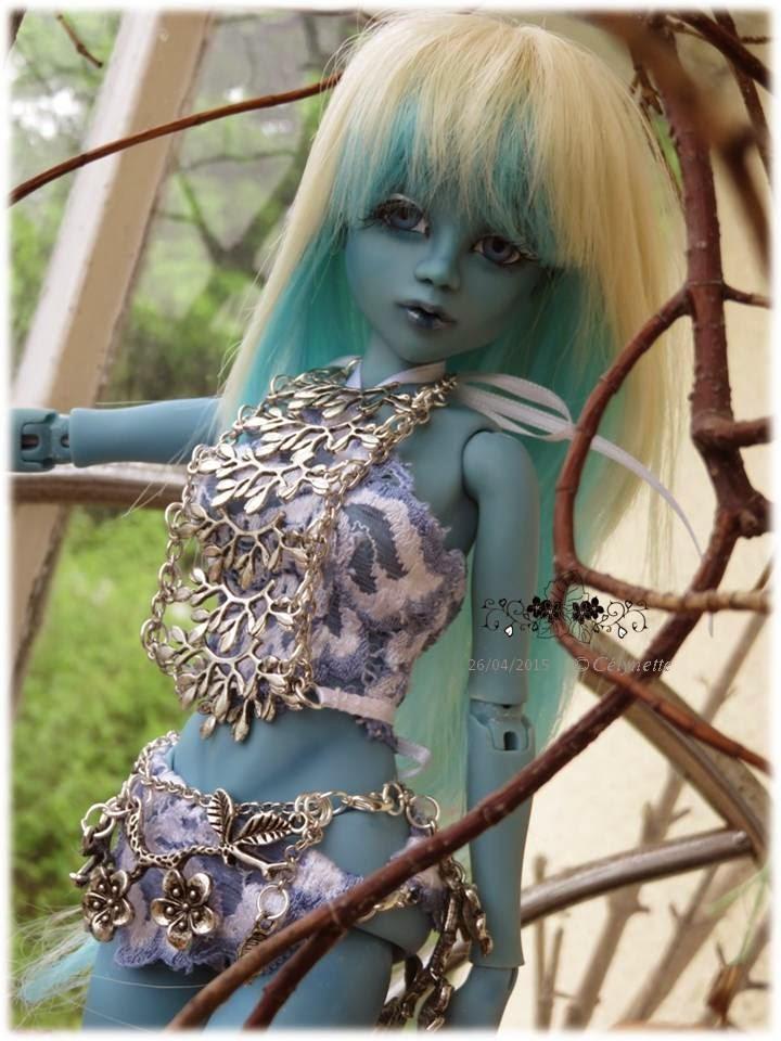 V:youpla-DT-miro-Soul-Noya'Dolls+div msd parts-maj 27/5/19 Diapositive3