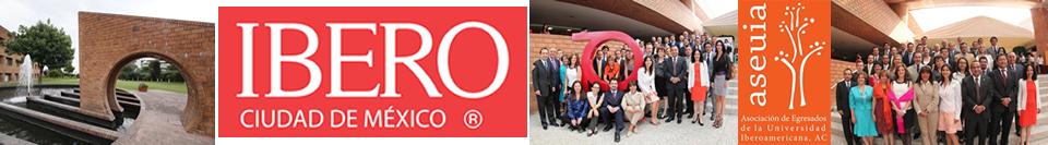 Asociación de Egresados de la Universidad Iberoamericana