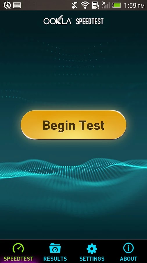 Speedtest.net Premium v3.2.6