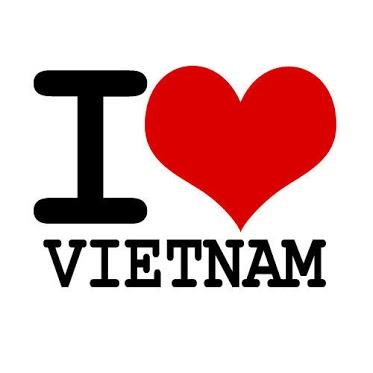 Avatar tôi yêu Việt Nam - tự hào Việt Nam