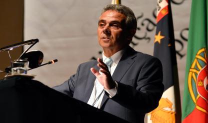 """Juízes consideram """"inconcebível"""" que AR e Cavaco se esqueçam da Constituição"""
