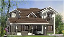 3000 Sq FT Modular Homes