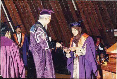 Tuanku Permaisuri Puteri Zaidatul Mardiah Binti Haji Syed Yussuf