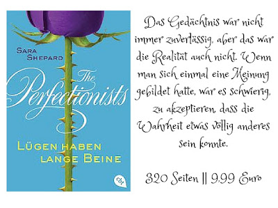 http://walkingaboutrainbows.blogspot.de/2015/08/rezension-perfectionists-sara-shepard.html