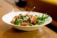 Lakukan Pola Makan Vegetarian Bila Ingin Tensi Anda Turun