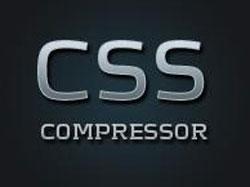 http://3.bp.blogspot.com/-5i9vj_mfovk/UA61OI8zwmI/AAAAAAAABC8/5MyfoJft50c/s1600/CSS.jpg