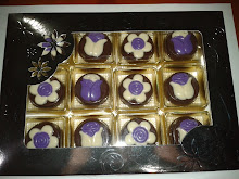 OREO CHOC GIFT BOX (RM27-30)