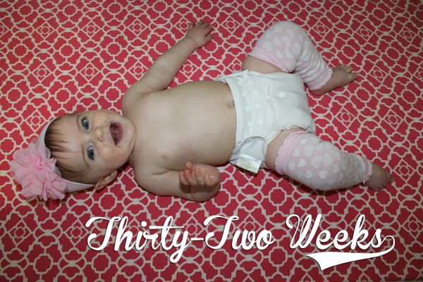 http://meetthegs.blogspot.com/2014/02/lilly-anne-32-weeks.html