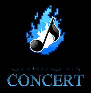 Games in concert
