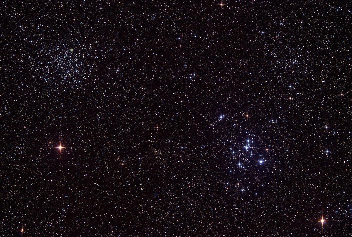 stars from nasa - photo #43