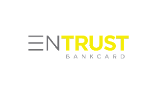entrust bank scam or not?