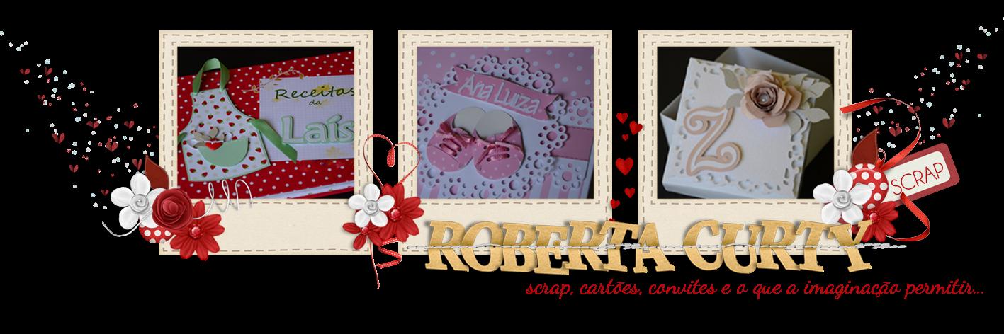 Roberta Curty