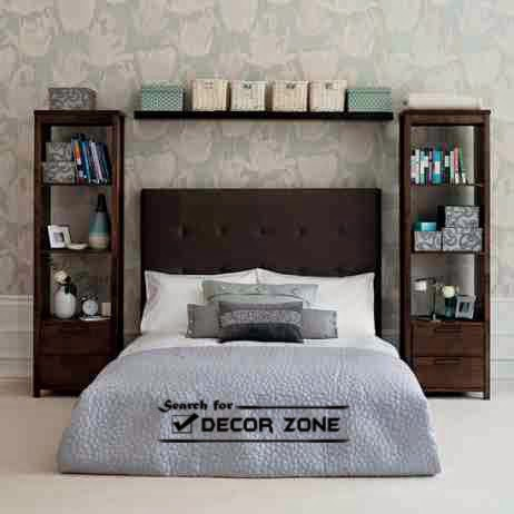 Small Bedroom Furniture Designs - Home Design