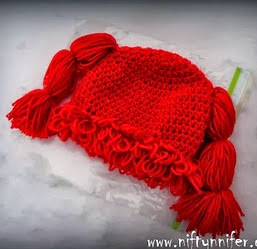 http://translate.googleusercontent.com/translate_c?depth=1&hl=es&rurl=translate.google.es&sl=en&tl=es&u=http://www.niftynnifer.com/2014/01/free-cabbage-patch-kids-crochet-pattern.html&usg=ALkJrhgQEmMuRGOmPwqsndkuwTpkIwg47A