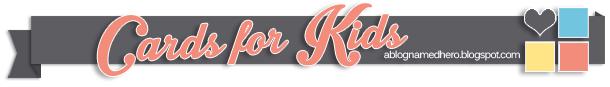 http://ablognamedhero.blogspot.com.au/