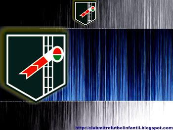 HISTORIA DEL CLUB MITRE