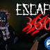 MirchiGames - Mirchi Escape 360