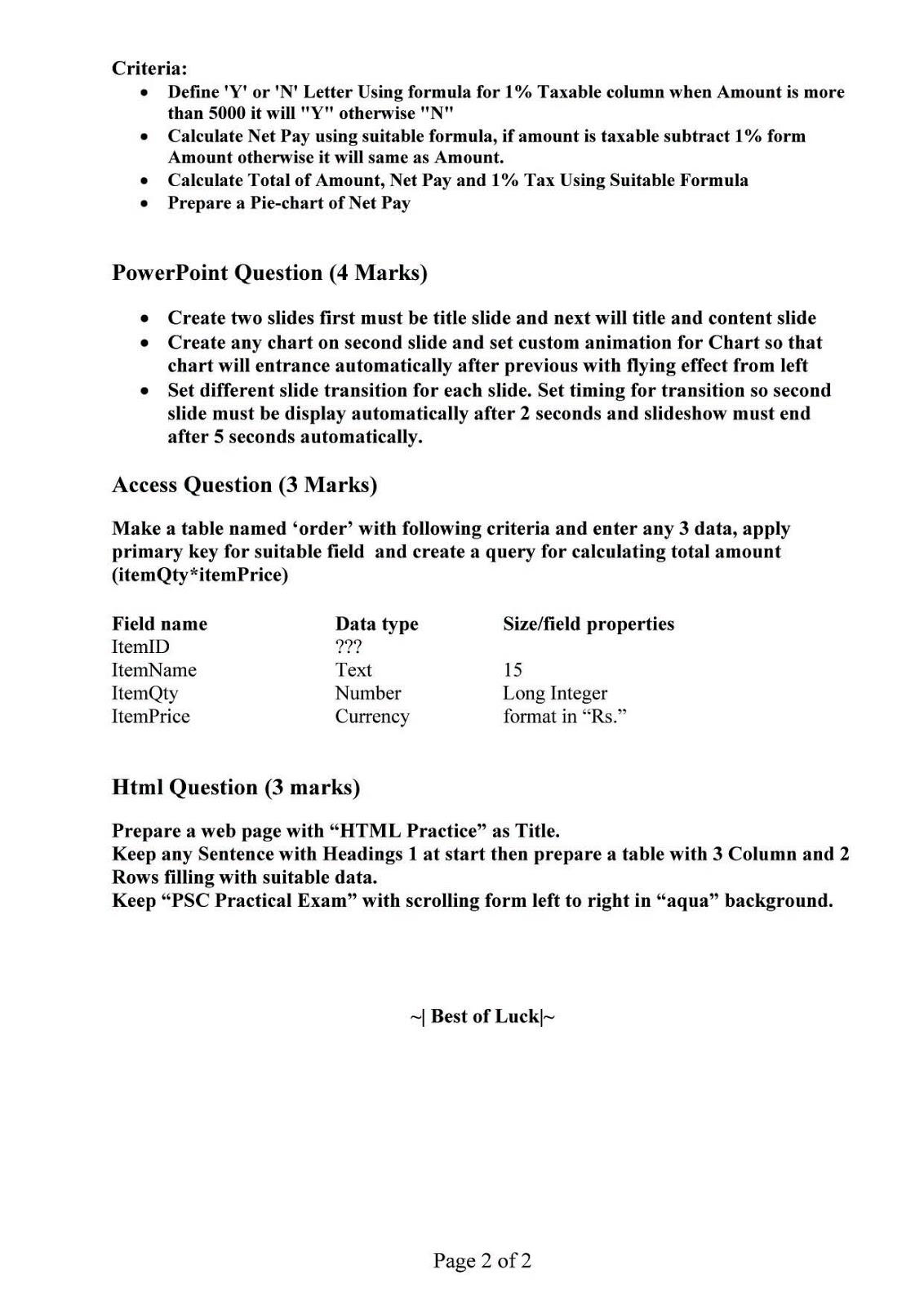 bartender cover letter my document blog resume cover letter engineering chemical cover letter