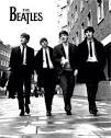 BEATLES-ALL YOU NEED IS LOVE-Chords-Kunci Gitar-Lirik Lagu-BEATLES